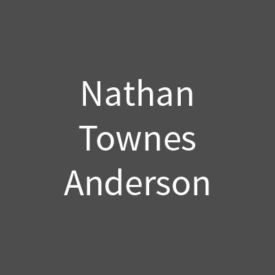 Nathan Townes-Anderson