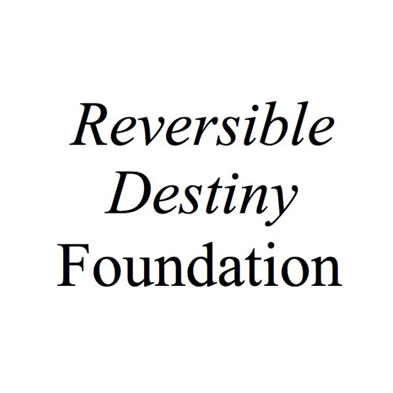 Reversible Destiny Foundation